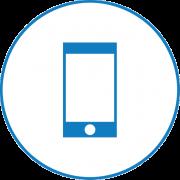 RC-Smartphone